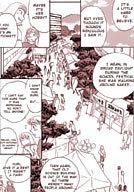Experienced Makoto runs her Hentai partner