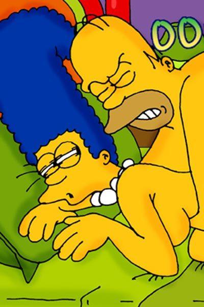 Dibujos animados desnudos xxx disney