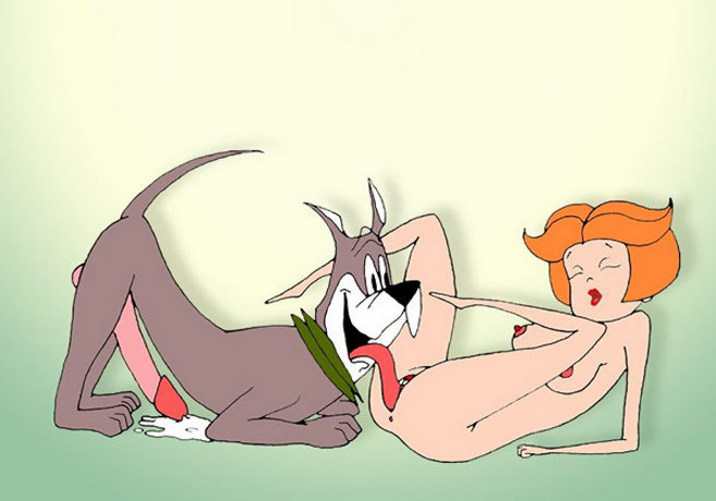 free cartoon sex videos with screaming