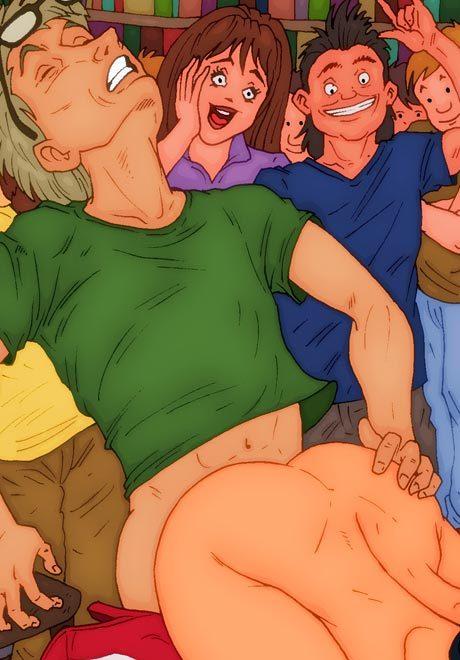 ameesha pateel porn movie