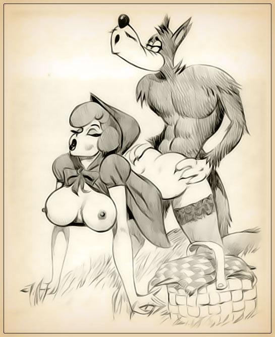 krasna-shapochka-erotika